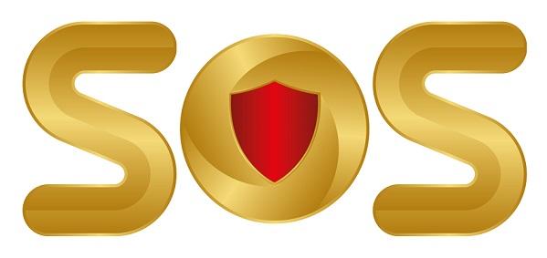 Công Ty TNHH Vệ Sĩ SOS