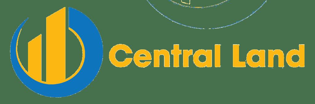 CENTRAL LAND1 1
