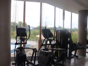 phòng tập gym 3