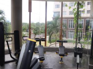 phòng tập gym 4
