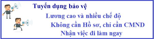 cong-ty-bao-ve
