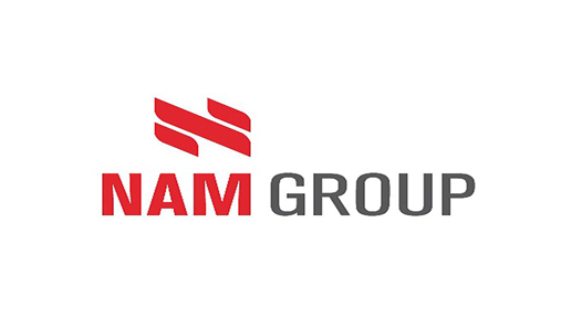 nam group