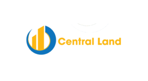 central land