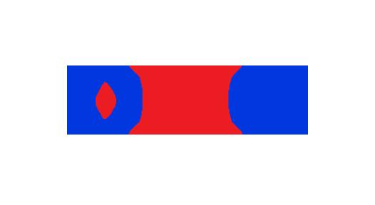 công ty dmq