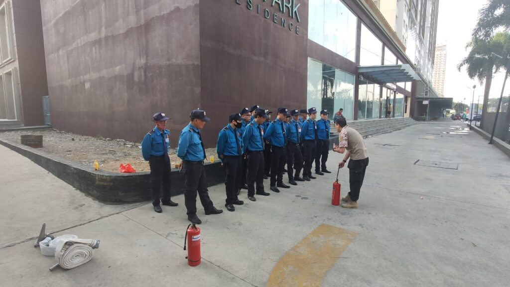 huan-luyen-phong-chay-chua-chay
